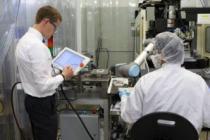 Universal Robots, yüzde 60'lık pay ile kolaboratif robotta lider