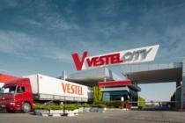 Vestel'e beyaz eşyada birincilik ödülü getiren proje