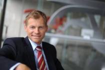 Danfoss ve UQM Technologies Inc. satınalma anlaşması imzaladı