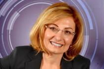 Ericsson'a Yeni Türkiye Genel Müdürü