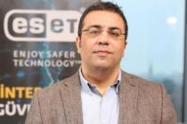 ESET, küresel fidye yazılımı önleme girişimine katıldı