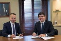 IFC ve TÜSİAD özel sektöre odaklanacak