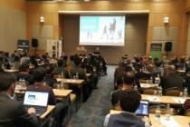 Innovation Talks Anatolia 600 katılımcıyla gerçekleştirildi