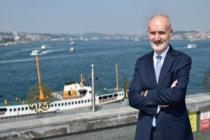 İTO: Ekonominin kalbi İstanbul