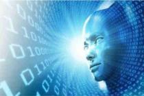 İTÜ yapay zekada bağımlılığı bitiriyor