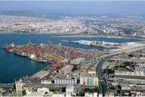 Katar ihracatında 10 basamaklık sıçrama