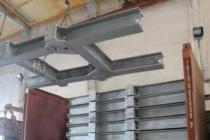 Motali Metal kaliteli çözümleriyle avantaj sağlıyor