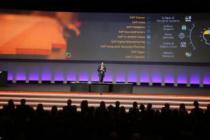 SAP Data Hub, İstanbul Teknopark'tan dünyaya ihraç ediliyor