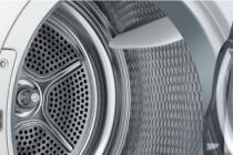 Siemens, akıllı sensörle kurutacak