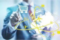 TESK, e-ihracat indirimli internetten geçer