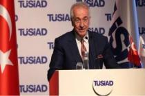 TÜSİAD: Yatırım iştahı, reform bekliyor!