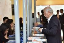Uluslararası Enerji ve Çevre Konferansı bu sene 25'nci yaşında