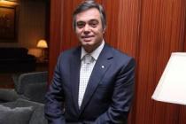 Alarko Carrier'a Yeni İcra Kurulu Başkanı…