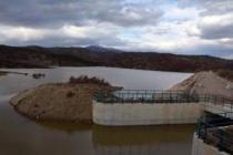 Ayvaalan Barajı, yatırım iklimini değiştirdi