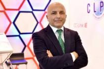 CLPA: IIoT tabanlı akıllı fabrikaların inşa süresi kısalıyor