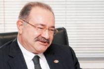 DEİK/Türkiye-Rusya İş Konseyi Yürütme Kurulu Üyesi Cengiz Gül'ün iş gündemi…