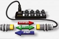 Klasik bağlantı teknolojisine alternatif çözüm