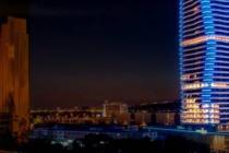 Klemsan ve Euchner, İzmir'de çözümlerini birlikte anlatacak