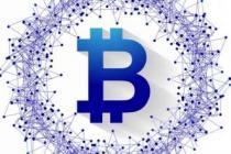 Kripto Para Madenciliği Büyüyor