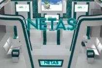 Netaş'la Yeni Havalimanı'nda bekleme süreleri azalacak