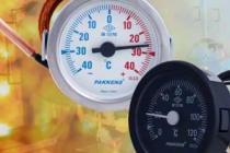 Pakkens'in hassas ölçüm gerektiren alanlar için yeni çözümleri