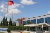 Panasonic: Ar-Ge bütçemiz Türkiye ortalamasının üzerinde