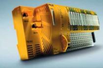Pilz ile makinada güvenlik ve otomasyon birleşiyor