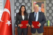 Singer Türkiye Genel Müdürü Sinem Kınran Parlak'ın iş gündemi…