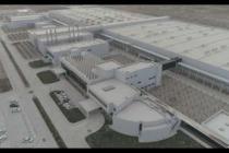 Türkiye'de üretilen 5,4 milyon lastiği ihraç etti