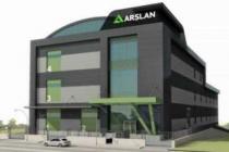 Yeni fabrikasını Ağustos 2019'da devreye alacak