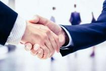ABB ve Dassault Systèmes'den küresel yazılım ortaklığı