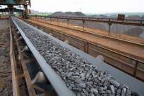 Maden sektörüne özel bant konveyör çözümleri