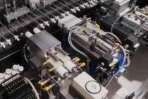 Otomotiv ve beyaz eşya için güçlü otomasyon partnerliği