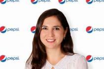 PepsiCo Türkiye'de atama