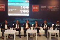 Türk sanayisi dijitalleşiyor mu?
