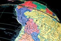 İMDER, Latin Amerika pazarına odaklandı