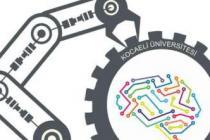 Öğrenciler ve sektör profesyonelleri KOÜ'de buluşacak