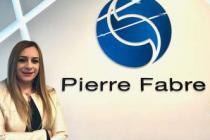 Pierre Fabre İlaç'ta yeni direktör
