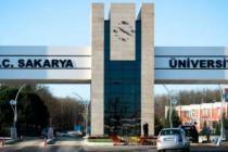 Sakarya Üniversitesi Endüstri Mühendisliği