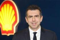 Shell & Turcas'ta iki atama birden