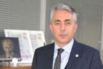 TİAD'a yeni başkan