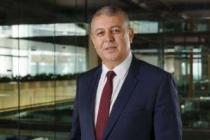 4 grup şirketi ile Kibar Holding tekrar İSO 500'de