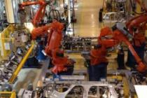 Endüstri 4.0 çözümleri ile fabrikaların verimliliğini artırıyor