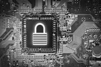 Hackerlerden 30 milyar sızma girişimi
