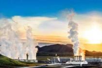 Jeotermal enerji ile ilgili doğru bilinen yanlışlar