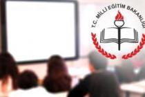 Özel Öğretim Genel Müdürlüğü nedir, ne iş yapar?