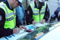Trafik cezası nasıl sorgulanır?