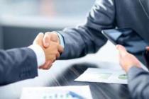 KOBİ'ler için yatırım teşvikleri sunuyor