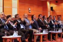 TCDD-TÜBİTAK Ar-Ge Çalıştayı yapıldı