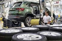 Volkswagen, yeni yatırımı için Türkiye'yi seçti
